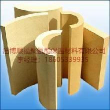 聚氨酯弧形板